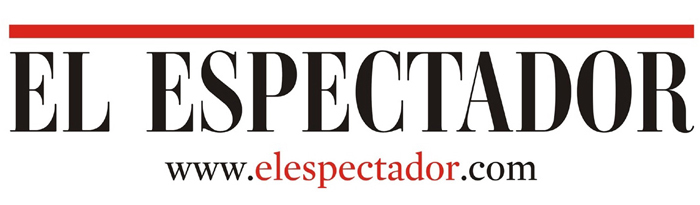 EL ESPECTADOR (OCA-IDEA-UN)